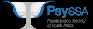 PSysaa.associations